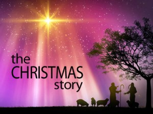 ima-thechristmasstorycollection