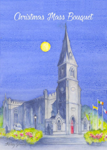 christmas-card-cathedral
