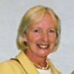 O'Loughlin Marion