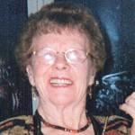 Bradley Eileen