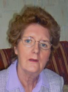 Lynch, Delia