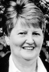 Noelle Lyons
