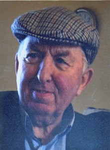 Lyons Frank