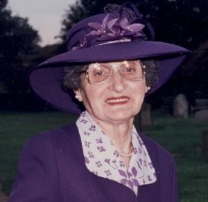 Quigley Rosleen