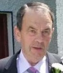 Malone John