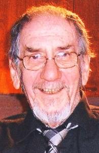O'Sullivan, John (Chucks)
