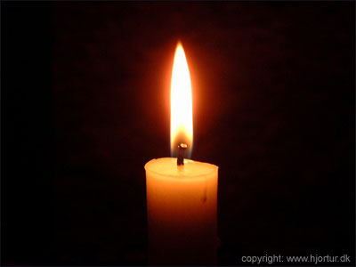 20040118-candle-light[1]