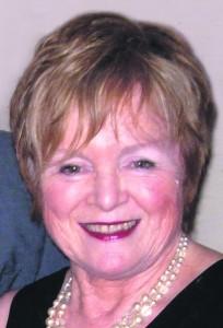 Monica Gallagher