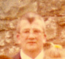 O'Connor Martin