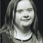 Mangan Gabrielle