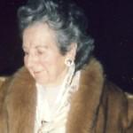 Nelson, Margaret