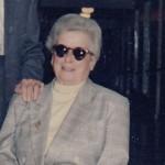 Kelly Teresa