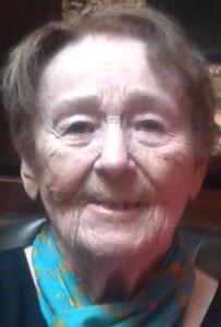 O'Connor Kathleen