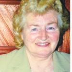 Walsh, Helen