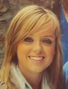Drennan Katie