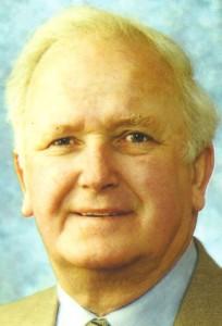 Mulkerrins John (1)