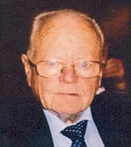 Flaherty Paul