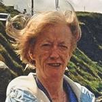 Guilfoyle Eileen