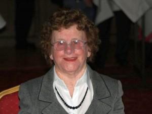 Buggy Helen