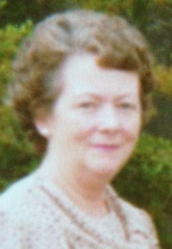 Burke Elizabeth
