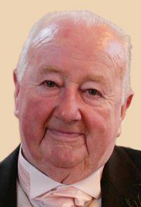 Mulcaire John Sr