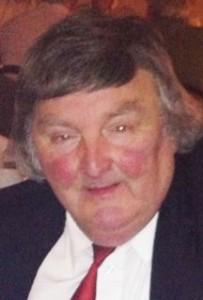 Jones Gerry
