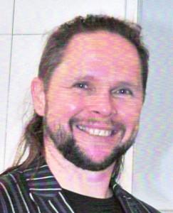 Murzyn Jacek