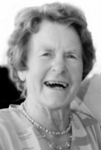 O'Dea (Ethel
