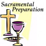sacramental-preparation
