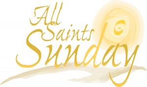 All-Saints-Day-HD-Wallpaper