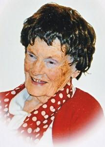 Counihan Mimi