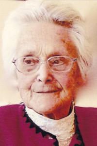 Gilligan Esther