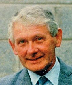 Keane Martin (Monty)