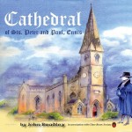 history of Cathedral