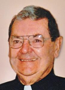 Brooks Fr. Michael