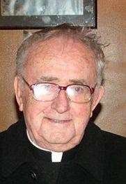 O'Dea Fr Tom