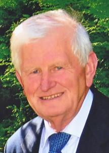 Lyons Francis