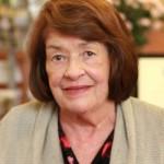 Butler Frances