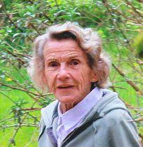 Flanagan Eileen
