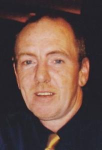 mc-inerney-john