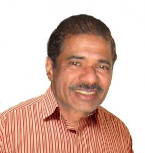 kaniyamkulam-joseph