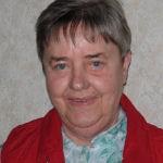 Sr. Ann Boland