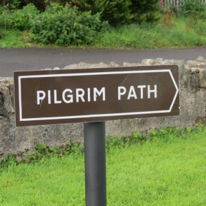 Ennis Parish Pilgrimage to Lough Derg