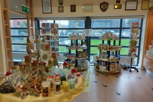 Religious Gifts available at the Parish Office
